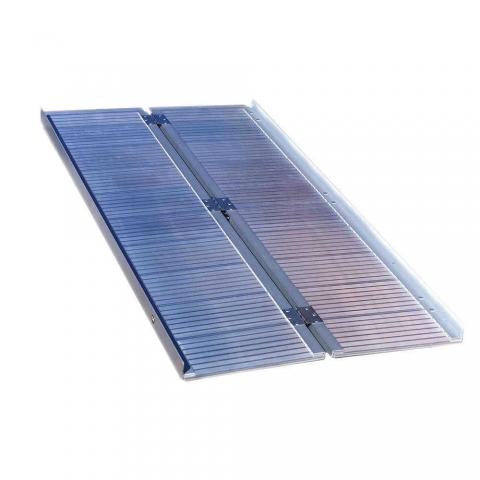 aluminium ramp for staging 1800mm
