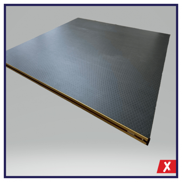 1x1m-Staging-Deck-Platform-manufactred-by-NexGen