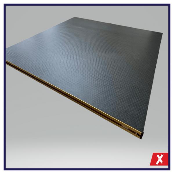 1x1m-Staging-Deck-Platform-manufactred-by-NexGen