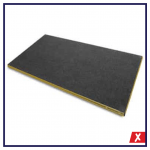 1x520mm-staging-deck-platform