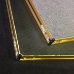 NexGen-Deck-Platform-Surfaces