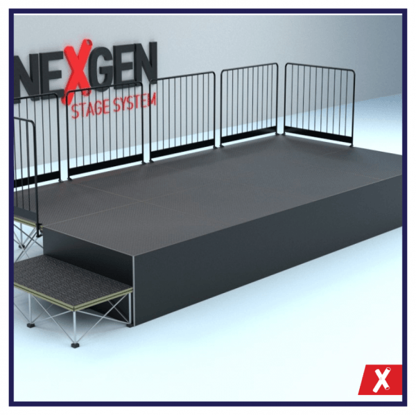 NexGen-Fascia-Board-1metre-black-with-fasteners