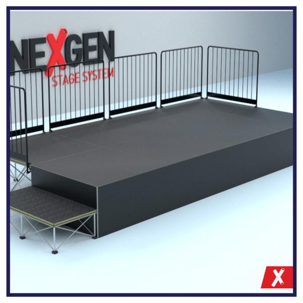 NexGen-Fascia-Board-1metre-black-with-fasteners