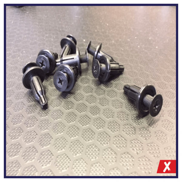 NexGen-Fascia-fasteners-Screws-Plugs-Staging