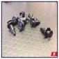 hardboard fascia valance fasteners