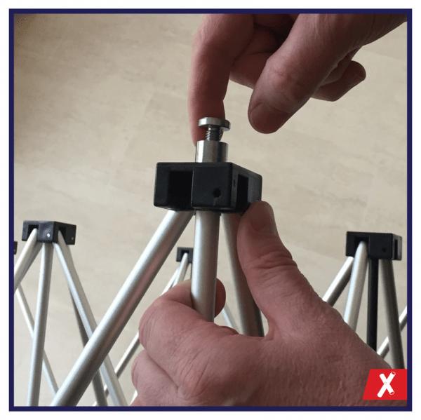 NexGen-Location-Pillars-Plugs-Staging