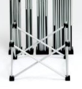NexGen-Mini-Riser-Legs-for-display-stands