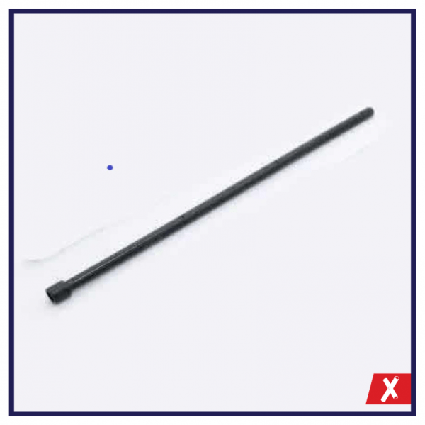 NexGen-Nylon-Guide-Tube-300mm-and-above-Riser