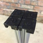 NexGen-Riser-Black-Blocks-for-risers
