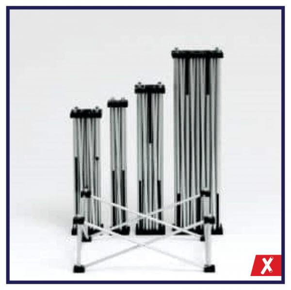 NexGen-Riser-Legs-1mx520mm