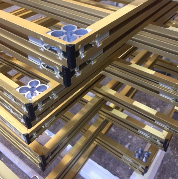 NexGen-Staging-Magnetic-Deck-platform-panels