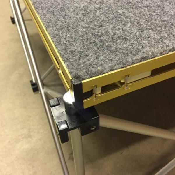 NexGen-Staging-Magnetic-No-Locks