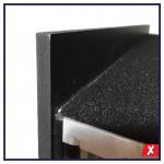 NexGen-chair-stop-kick-plate-fascia