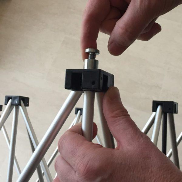 NexGen-location-pillars-on-riser-legs-parts