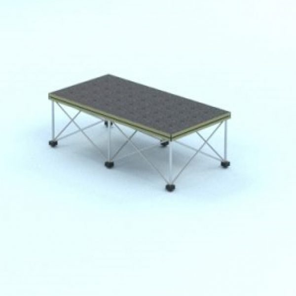 NexGen-staging-platform-1m-520mm