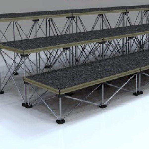 Nexgen-riser-legs-1m-520mm-all-sizes