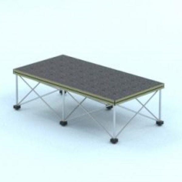 Nexgen-riser-legs-520mm-all-sizes