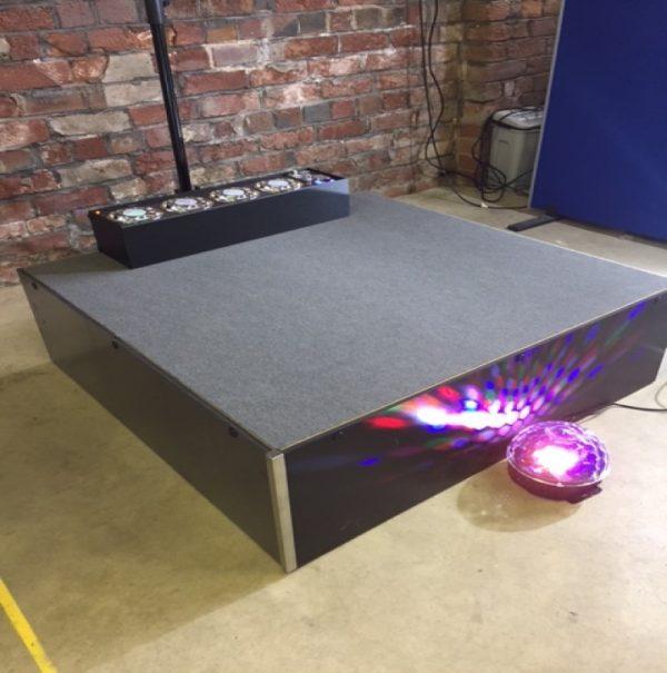 Stage-Fascia-Boards-1m-black