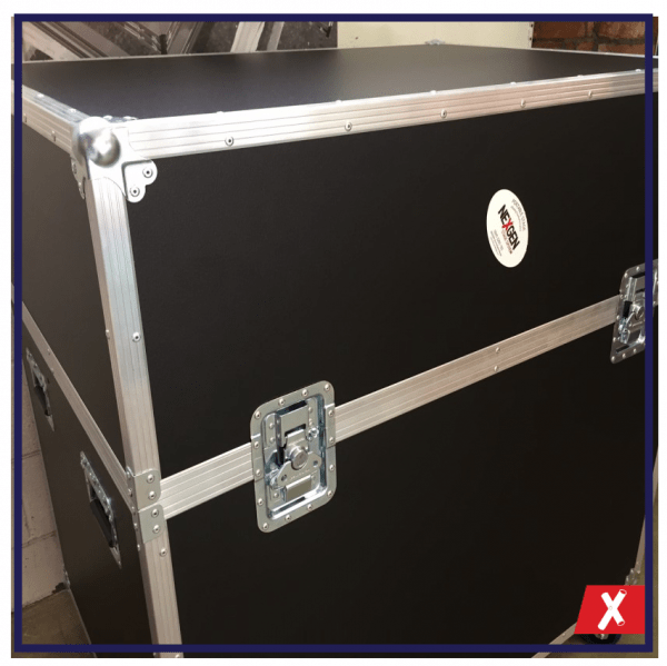 Staging-Flight-Cases-Staging-storage