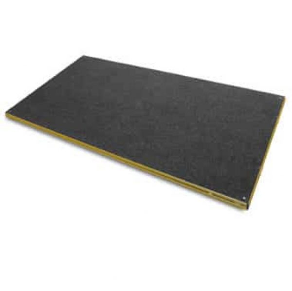 stage-deck-platform-1x520mm
