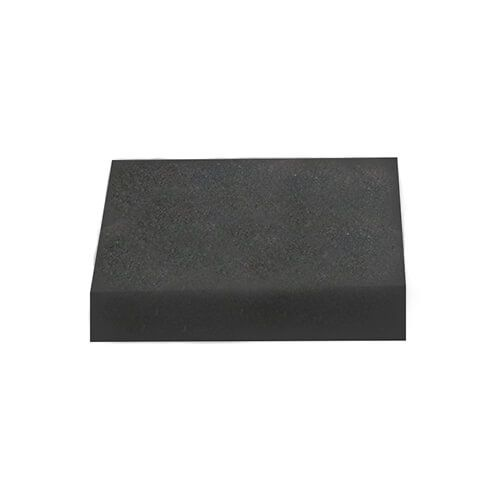 self-adhesive-rubber-pads-staging
