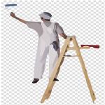 safe-platforms-for-tradesmen
