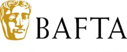 bafta uses nexgen staging